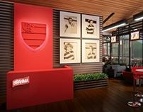 Bar do Flamengo
