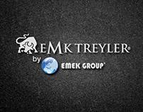 EMK Treyler & Emek Group