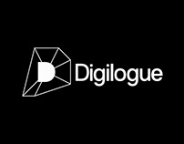 DIGILOGUE CORPORATE IDENTITY