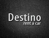 Destino Rent a Car