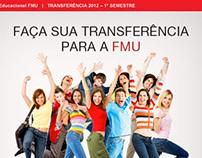 Materiais de PS - Outros produtos FMU