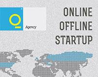 Infografika dla Agencji Q