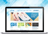 Website // Atte Group