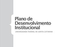 PDI - Book Design | Projeto editorial