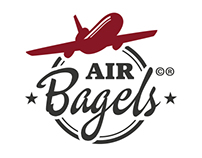 Air Bagels