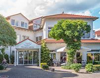 Senioren Wohnheim Stefana