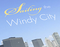Sailing the Windy City