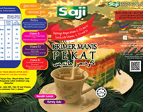 Saji Packaging