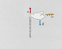 Penguin Physics