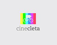 CineCleta