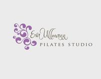 Eva Ullman Pilates Studio