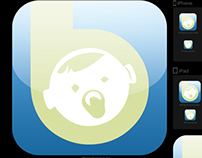 Babycare for IOS/Android