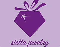 Stella Jewerly