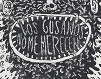 Banda Luis Guzman
