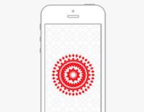 iPhone App - Jenjiva