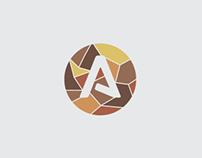 Contest Winning Design for Aisra