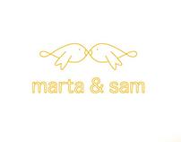2007-2009 / Logos // Various