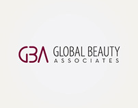 GBA (beauty)