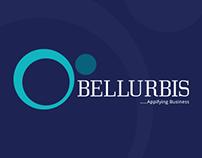 Bellurbis Branding