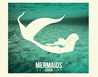 Mermaids Lover