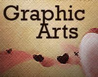 Graphic Arts/Designs