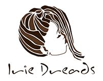 Irie Dreads