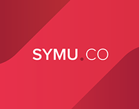 Symu.co website