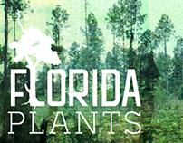 Florida Plant Site