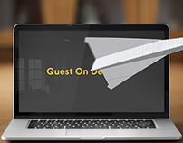 Quest On Demand