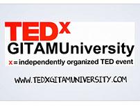 TEDxGITAMUniversity