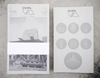DVIPA Bulletin