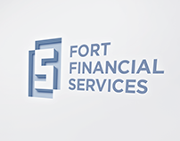 Fortfs forex broker, corporate identity