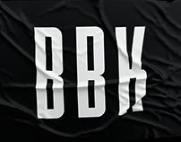 BBK new identity