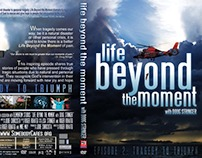 TV Show Creation - Life Beyond The Moment