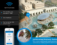 Dubai Smart City | Expo 2020 Concepts