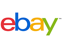 eBay - Commerce Work Part 2 (FEED Agency)