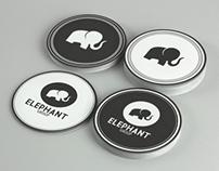 Elephant Group Logo