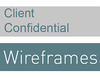 Client Confidential