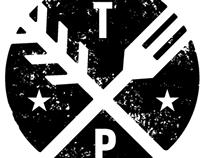 Logos: various