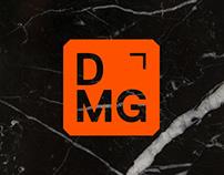 DMG – Duarte, Mármores & Granitos