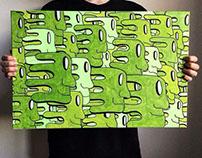 artwork face2face