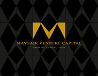 Mayfair Venture Capital