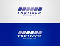 Manual Corporativo Tabitech Aislamientos