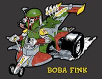 Boba Fink
