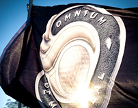 Omnium de Montréal