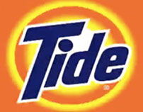 Tide Campaign