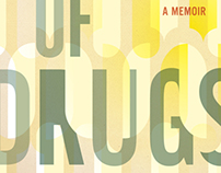 The Book of Drugs / book cover