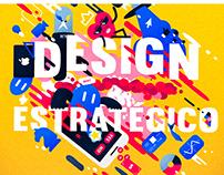 Pencimagico   Design Estratégico