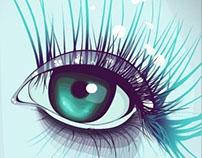 Eye Elemental