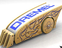 DREMEL NASC Projects